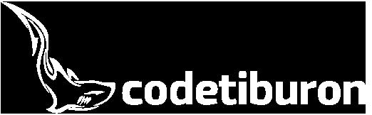 Codetiburon