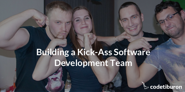 Software Developers Hiring Process: Steps to Help You Avoid Bad Hiring Decisions