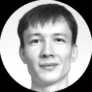 Vadim Ilyasov