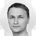 Oleg Bogaenko