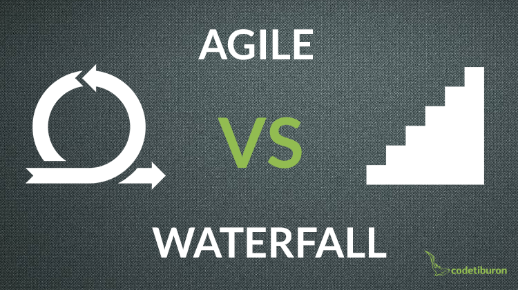 Agile or Waterfall: Choose the Right Approach to Your Software Project Management