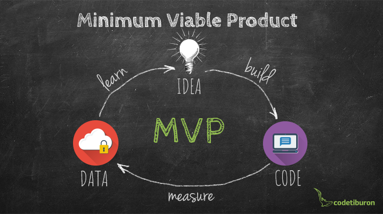 Minimum Viable Product in Software Development: Getting It Right