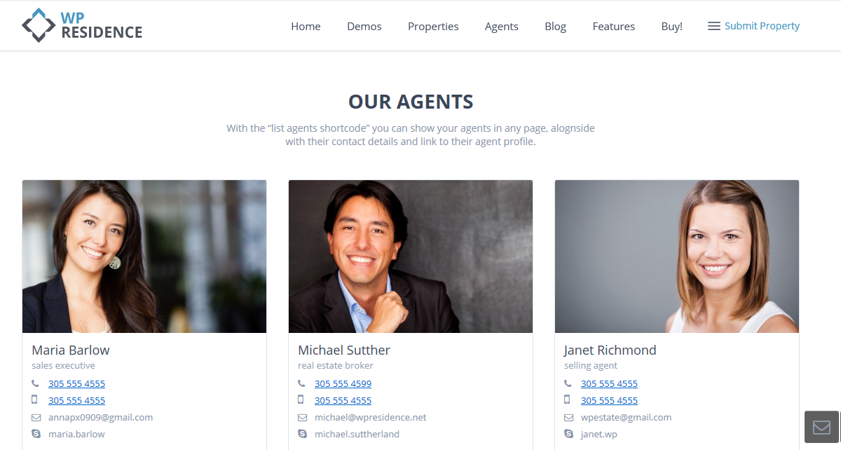 Build a Real Estate WebSite with Listing: Hacks, Tips, Shortcuts