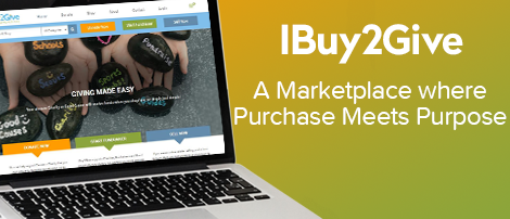 Marketplace where purchase meets purpose_header