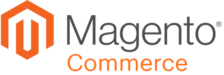 Magento Commerce Edition Costs