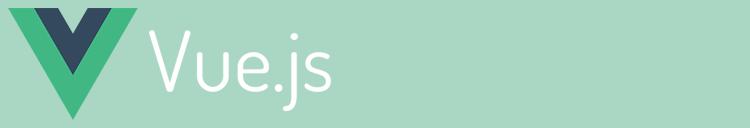 Vue.js framework for PWA development