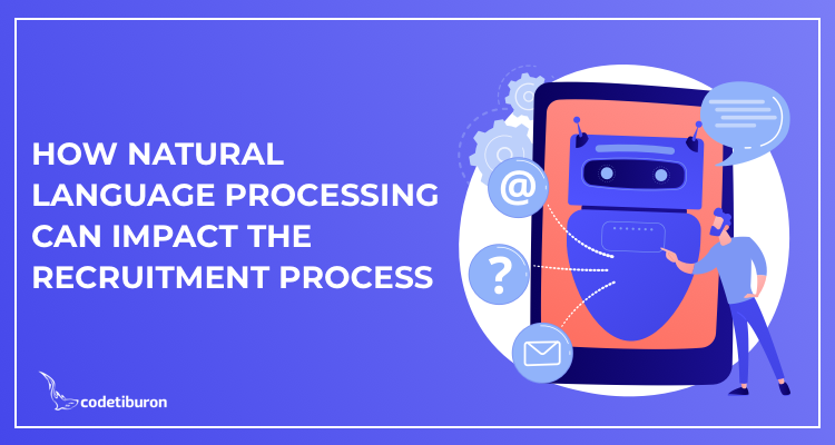 natural language processing in recruitment